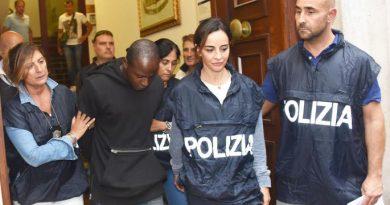 Ministerul de Interne italian: 42 la sută dintre violurile din Italia sunt comise de migranți