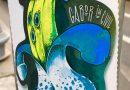"""BATAIE DE JOC LA ADRESA MILITIENILOR IN BUCURESTI: Ce stickere au apărut pe stâlpii de lângă Poliția Capitalei – """"Gabor in civil!"""""""