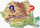 Surse din Masonerie – ANUL ACESTA INCEPE DEZMEMBRAREA ROMANIEI