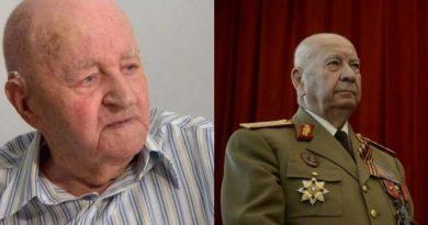 Poveştile a doi militari români din lagărele sovietice: unul a rămas prizonier, celălalt a trădat şi a ajutat la instaurarea comunismului în România