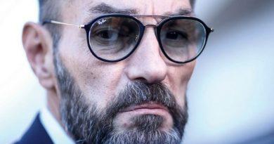 Procurorul general al Croaţiei şi-a dat demisia după ce s-a aflat că este mason
