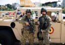 România a urcat în clasamentul celor mai puternice forțe militare. Pe ce loc ne aflăm in acest moment