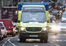 Spitalele din Marea Britanie vor lăsa să moară pacienții homofobi, sexisti și rasisti. Conform noilor legi nu vor mai beneficia de tratament!